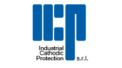 Industria Cathodic Protection S.r.l.